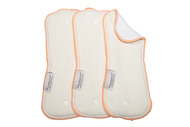 NEW! Buttons Nappy Inserts/Boosters