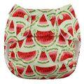 NEW! Blueberry Onesize Deluxe: Watermelon