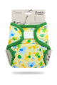 Petit Lulu Maxi XL Nappy Wrap: Zoo