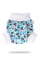 NEW! Petit Lulu Pull-up Wrap: Toucans
