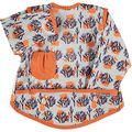 NEW! Close Parent Stage 4 Coverall Bib: Ffion and Mr Fox