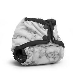 NEW! Rumparooz Newborn Wrap: Polished