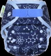 NEW! Ecopipo Onesize Wrap: Science