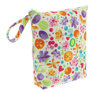NEW! Blueberry Wet Bag: Ambrosia