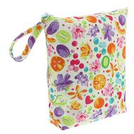 NEW! Blueberry Wet Bag: Ambrosia