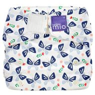 NEW! Bambino Miosolo: Butterfly Bloom