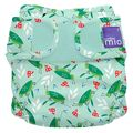 Bambino Mioduo Nappy Wrap: Happy Hopper