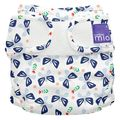Bambino Mioduo Nappy Wrap: Butterfly Bloom