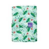 NEW! Bambino Mio Changing Mat: Happy Hopper