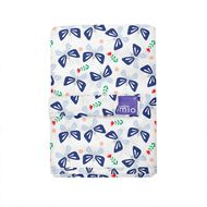 NEW! Bambino Mio Changing Mat: Butterfly Bloom