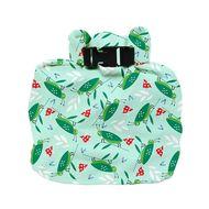 NEW! Bambino Mio Wet Nappy Bag: Happy Hopper