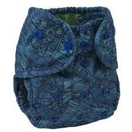 NEW! Buttons Onesize Wrap: Cabana