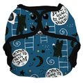 NEW! Imagine Baby Onesize All-in-two Shell: To the Moon