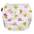 NEW! Imagine Baby Pull-up Wrap: Flutter