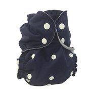 NEW! Applecheeks Envelope Cover: Size 1: Sailor Blue
