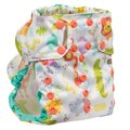 NEW! Too Smart Onesize Nappy Wrap 2.0: Wild About You