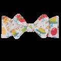 NEW! Bumblito Toddler Headband: Birthday Party