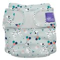 NEW! Bambino Mioduo Nappy Wrap: Puppy Party