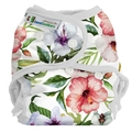 SPECIAL OFFER! Best Bottom Bigger Nappy Shell: Island Paradise