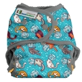 20% OFF! Best Bottom Bigger Nappy Shell: Cat-a-strophic