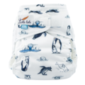 20% OFF! Tickle Tots 2 All-in-two: Polar