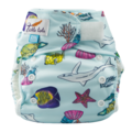 20% OFF! Tickle Tots 2 All-in-two: Ocean