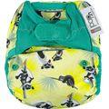 NEW! Close Parent Pop-in Nappy Wrap: Lemur