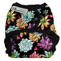 20% OFF! Best Bottom Bigger Nappy Shell: On Point