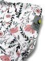Bells Bumz Z Wrap Onesize: Wildflowers