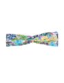 NEW! Bumblito Adult Headband: Succa for You