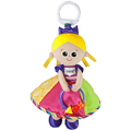 Lamaze Princess Sophie Toy