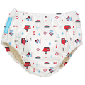 25% OFF! Charlie Banana Swim Nappy / Training Pants - Ahoy