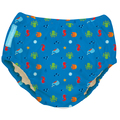 30% OFF! Charlie Banana Swim Nappy / Training Pants - Under the Sea
