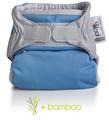 Bamboo Pop-in: Little Boy Blue