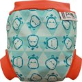 25% OFF! Close Parent Pop-in Swim Nappy: Hippo