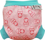 25% OFF! Close Parent Pop-in Swim Nappy: Russian Doll