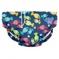 30% OFF! Bambino Mio Swim Nappy: Aquarium