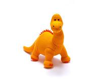 Best Years Mini Diplodocus Rattle