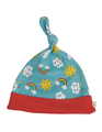 40% OFF! Frugi Lovely Knotted Hat: Sunny Days