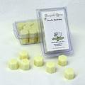 Sheepish Grins 2oz Lanolin Cubes