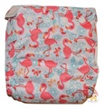25% OFF! Bambooty Easy Dry Daytime: Flamingos