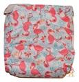 NEW! Bambooty Easy Nights - Flamingos