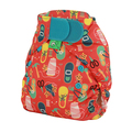25% OFF! Tots Bots Pee Nut Wrap: Elves and the Shoemaker