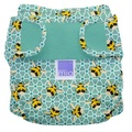 Miosoft Nappy Wrap: Bumble