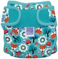 Miosoft Nappy Wrap: Woodland Fox