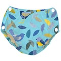 25% OFF! Charlie Banana Swim / Training Pants: Twitter Bird