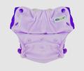 NEW! Ecopipo Training Pants: Lilac