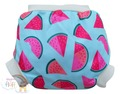 NEW! Bambooty Swim Nappy: Melon Madness