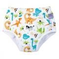 Bambino Mio Training Pants: Dino's