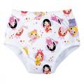 Bambino Mio Potty Training Pants: Fairies